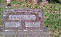 Henry Harmening, Sr