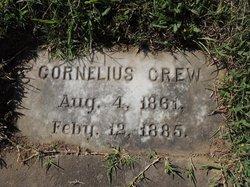 Cornelius Crew