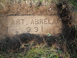 Arthur Abrelat