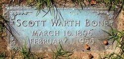 Scott Warth Bone
