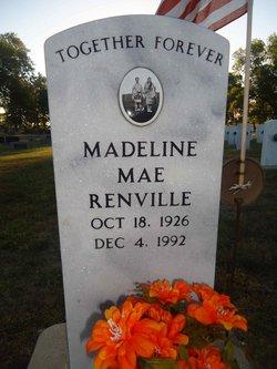 Madeline Renville