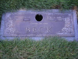 Reed Atwood Beck