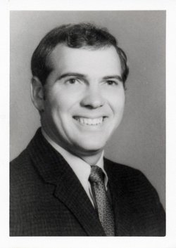 Daniel Charles Case