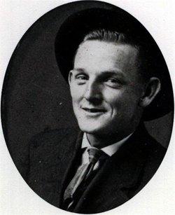 George Hans Dahl