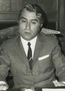 Pablo Sanz