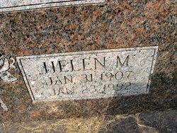 Helen May <i>Grubaugh</i> Climes