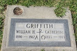 William H. Griffith