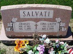 Charles Salvati