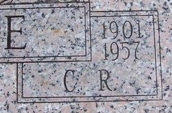 Cephus Rubin Stone