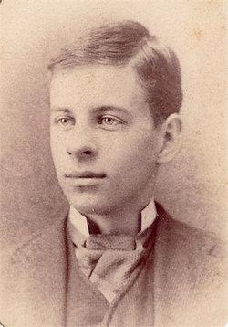 William Wilkinson Willie Douglas