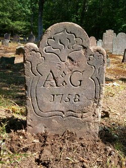 Abigail Gates