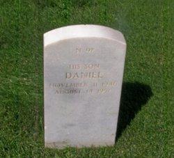 Daniel Dandoy