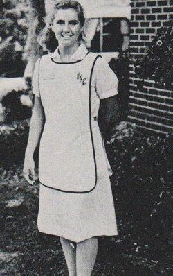 Barbara Lynn Bobbi Rossi