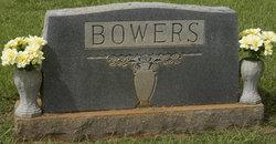 Hobert Daniel Bowers