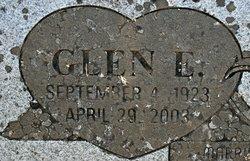 Glen Beymer