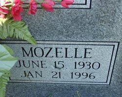 Lillian Mozelle <i>Ransom</i> Anderson
