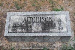 William H. Aitchison