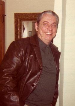 Joseph T Joe Litavec