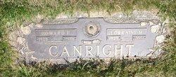 Howard E. Canright