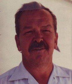 Donald Eugene Ace Allai
