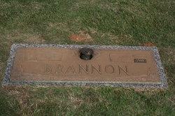 Victor Brannon