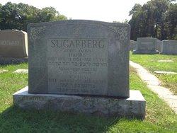 Bertha Sugarberg