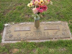 Simon L. Conner