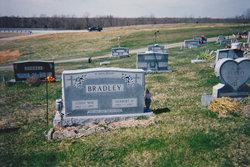 Herbert Harrison Bradley