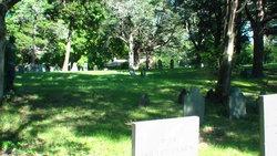 White Horse Cemetery