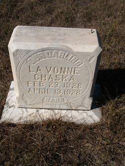 LaVonne Chaska