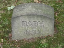 baby Blakslee