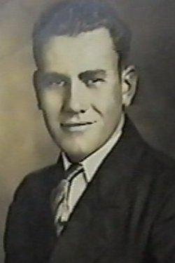 Oran Lewis Hoover, Jr