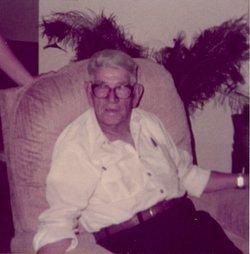 Joseph E Irvin