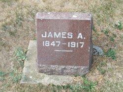 James Aaron Jim Harrison