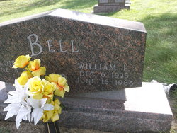 William L. Bell