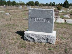 Rachel Annie <i>Kelly</i> Grammer