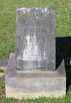 Louis E Albee