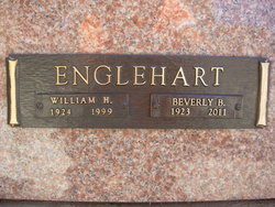 William H. Englehart