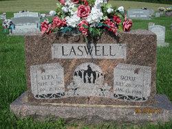 Elza L Laswell