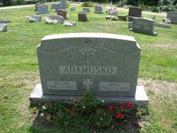 Joseph A. Adamusko