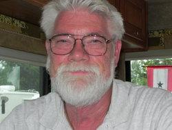LTC John Hamilton Boyd, III