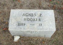 Agnes P. <i>Hooker</i> Azbell