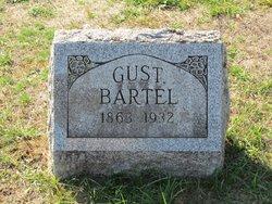 Gustav Bartel