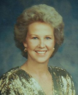 Linda Gerene <i>Hawley</i> Beck