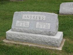 Emma C Andrews