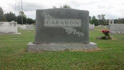 Kathleen <i>Smith</i> Carawon