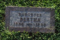 Bertha Bengtson