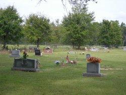 Westlake Cemetery