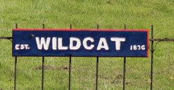 Wildcat Cemetery