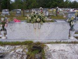 Samuel Andrew Sammie Beasley
